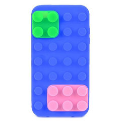 Hoesjes - iPhone 4