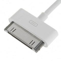 Kabels - iPad 2