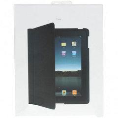 Hoesjes - iPad 3