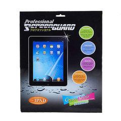 Screenprotectors - iPad 3