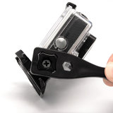 GoPro spanner wrench tool_