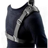 Harnas verstelbare schouderband voor GoPro_