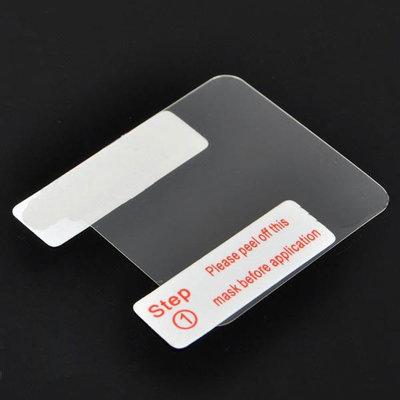 Bescherm folie voor iPod Nano 6