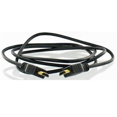 HDMI naar HDMI Kabel 1.8m High Quality