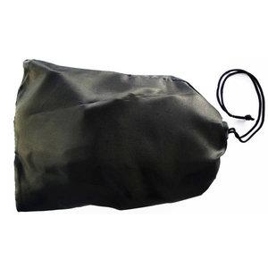handig opberg zakje voor GoPro accessoires (zwart)