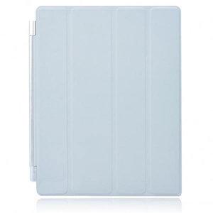 KP Smartcover met slaap/waak functie voor iPad2 (Grijs)
