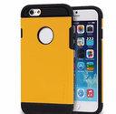 Tough-armor-spigen-sgp-hoesje-voor-iPhone-6-4.7inch-(geel)