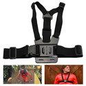 Harnas-Verstelbare-borstband-voor-GoPro